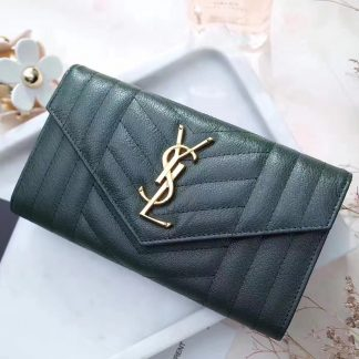 Ysl 1 1 Mirror Replica Replica Yves Saint Laurent